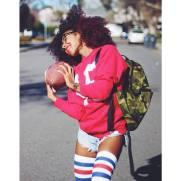 Flag Football?