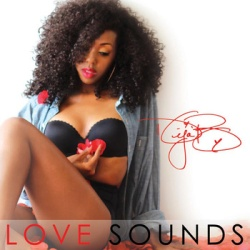 Deja Bryson Love Sounds