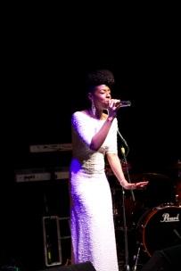 Deja Bryson Live 4/18