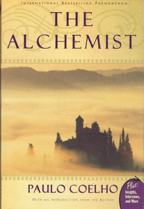 The Alchemist + Deja + Bryson