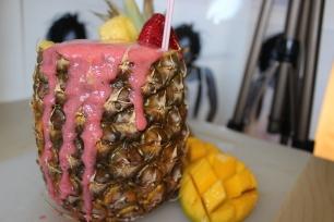 Pineapple Paradise III